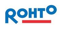 Rohto dùng dịch vụ SEO chuyên nghiệp của GOBRANDING
