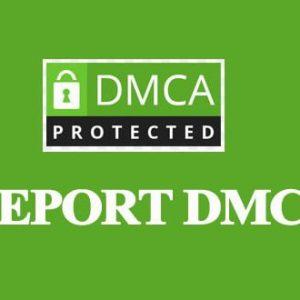 DMCA là gì? Hướng dẫn đăng ký DMCA