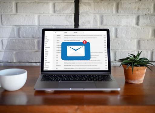 Email Marketing là gì? Góc nhìn mới trong Marketing 4.0