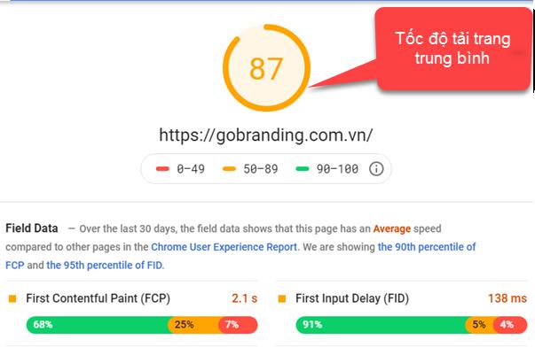 https://gobranding.com.vn/wp-content/uploads/2019/10/kiem-tra-website-chuan-seo-3.png