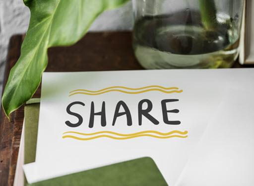 Cách tạo nội dung mang tính lan truyền trên Social Media