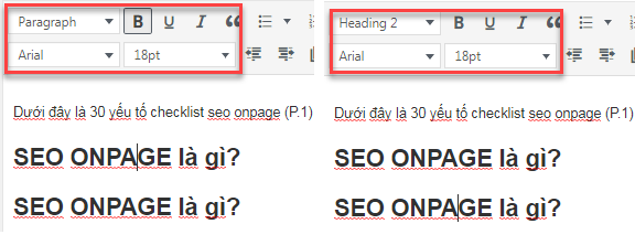https://gobranding.com.vn/wp-content/uploads/2019/10/the-nao-la-website-chuan-seo-2.png