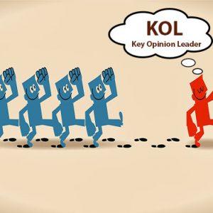 kol là gì 9