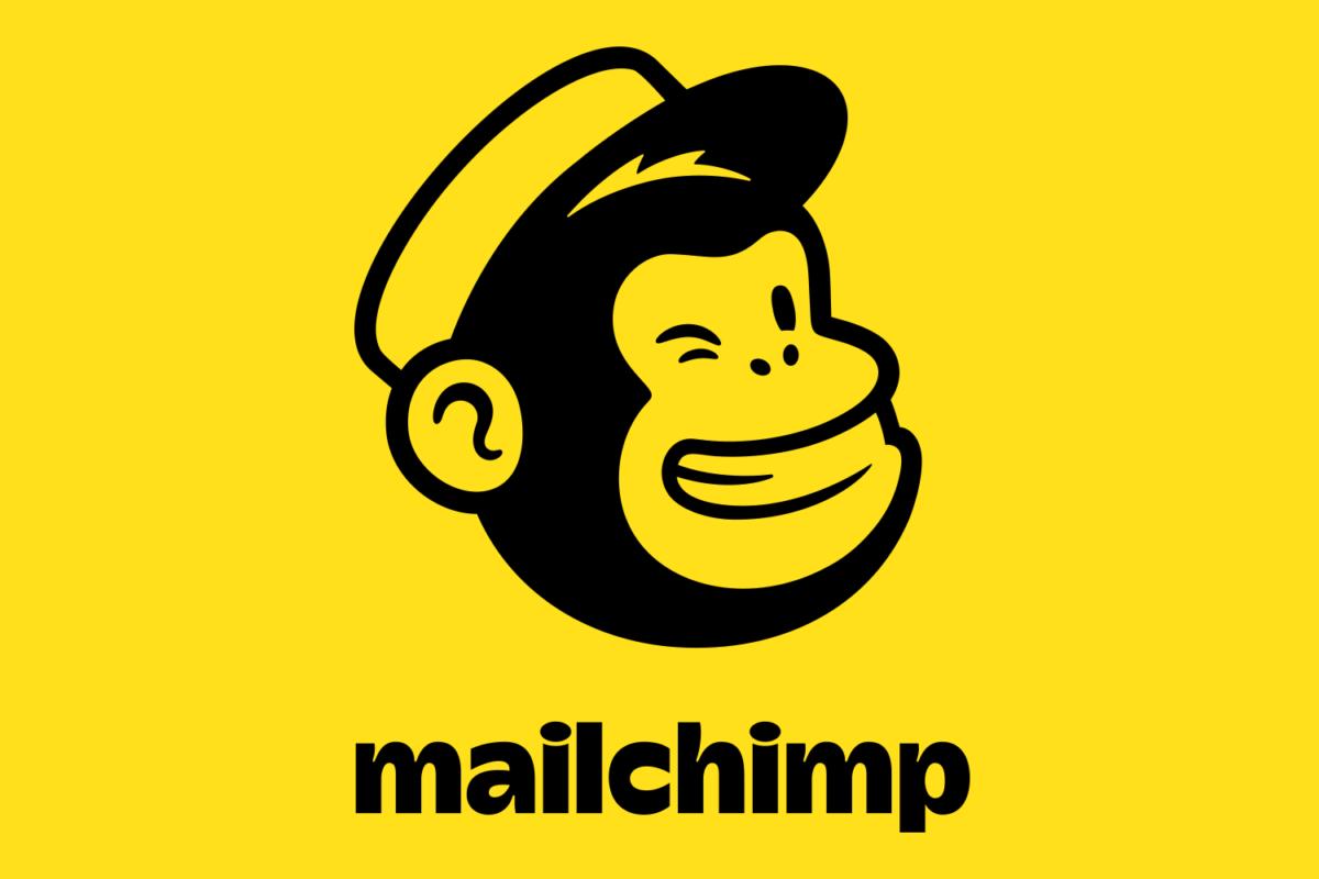 """Mailchimp là gì? Hướng dẫn cách sử dụng Mailchimp """"đúng luật"""""""