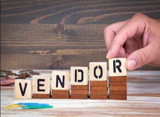 Vendor là gì? Mắt xích quan trọng trong chuỗi cung ứng sản phẩm