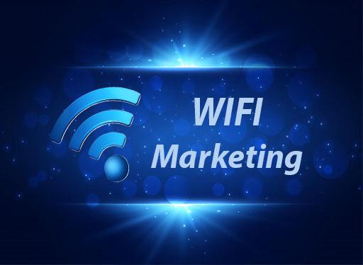 Wifi Marketing là gì? Cách sử dụng Wifi Marketing để tiếp cận khách hàng