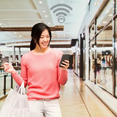 wifi marketing là gì c