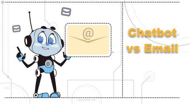 chatbot là gì 7