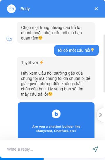 chatbot là gì 8