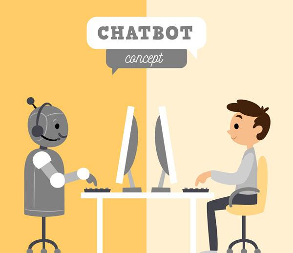 chatbot-la-gi