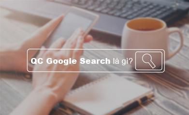 Quảng cáo Google Search là gì? Doanh nghiệp cần chú ý đặc điểm nào?