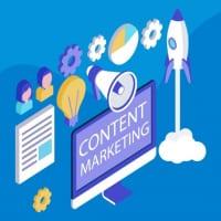 dịch vụ content marketing tại gobranding
