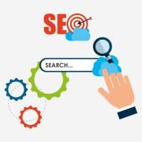 dịch vụ seo tại gobranding