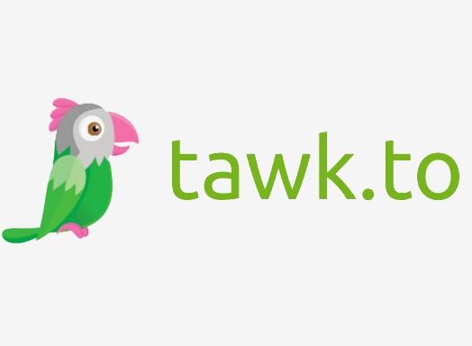 Hướng dẫn nhanh sử dụng Tawk.to