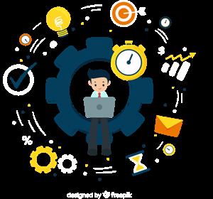 dịch vụ seo hà nội tối ưu kinh doanh