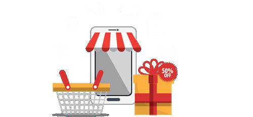 dịch vụ seo hà nội tăng cơ hội bán hàng