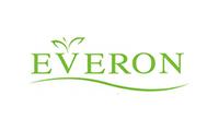 logo-everon