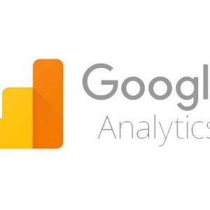 Hướng dẫn chèn code google analytics cho website wordpress