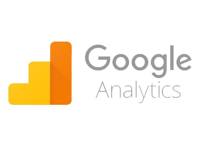 Hướng dẫn chèn code Google Analytics cho WordPress