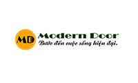 logo-mdoor
