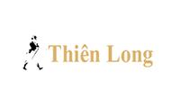 logo-ruou-thien-long