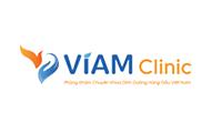 viam-clinic
