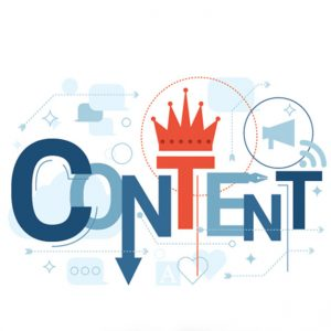 content-marketing-1-300x300