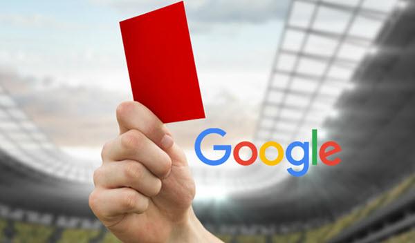 Copy nội dung website làm giảm trải nghiệm người dùng