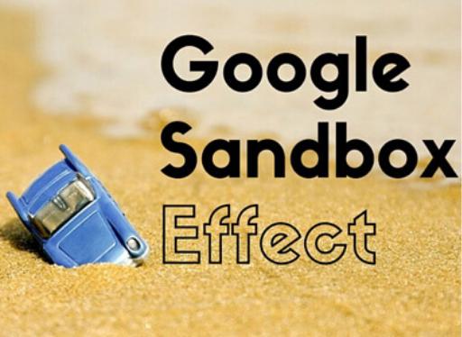 Google Sandbox là gì? Làm sao để thoát khỏi Sandbox