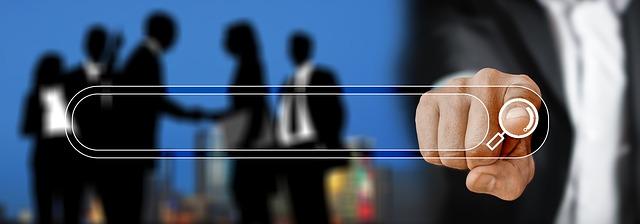 Hợp tác với công ty SEO mang lại nhiều ưu thế hơn, giảm thiểu rủi ro