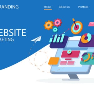 website-marketing-la-gi