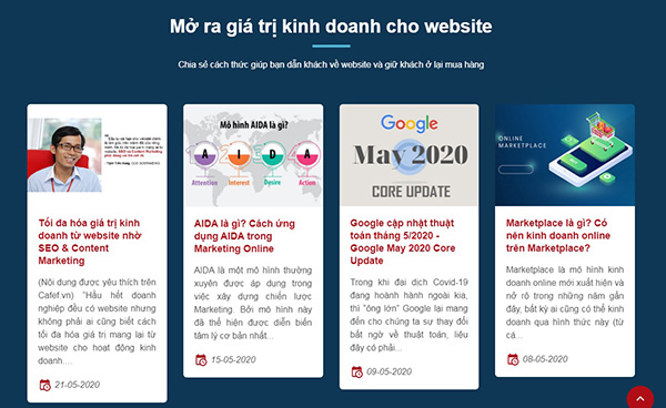 chien-luoc-website-marketing-nuoi-duong-bang-chuoi-noi-dung