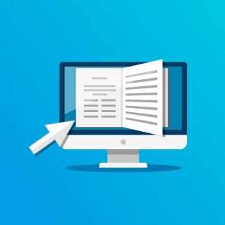 Dịch vụ Content Marketing GOBRANDING