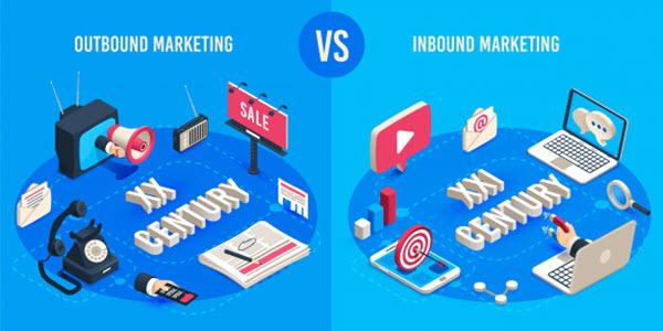 Inbound Marketing là gì? Chiến lược Inbound Marketing trong từng giai đoạn