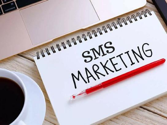 SMS Marketing là gì? Chiến lược SMS Marketing hiệu quả
