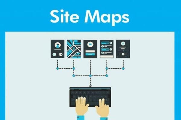 Tạo điều kiện thuận lợi để Google nhận biết trang web bằng sitemap cũng là một cách hoàn hảo giúp tăng khả năng xuất hiện Google Sitelink hiệu quả.