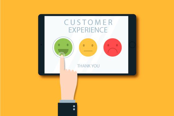 Trải nghiệm khách hàng là gì?