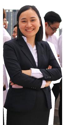Chuyên gia SEO HCM GOBRANDING