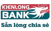 kien-long-bank-1