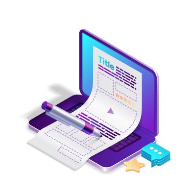Viết bài chuẩn SEP không chỉ là đáp ứng yếu tố kĩ thuật