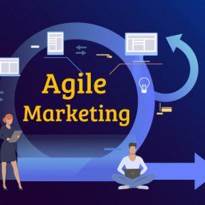 agile marketing là gì