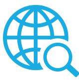 dịch vụ phân tích website đối thủ kỹ lưỡng