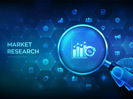 Nghiên cứu thị trường – Chìa khóa thành công của doanh nghiệp
