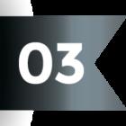 quy trình dịch vụ seo tại gobranding