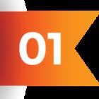 dich-vu-seo-gobranding-9
