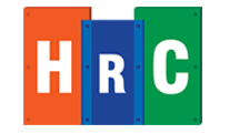 dich-vu-quang-cao-facebook-avatar-HRC-Viet-Nam