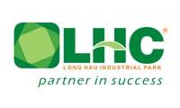 dich-vu-quang-cao-facebook-logo-khach-hang-khu-cong-nghiep-long-hau-2