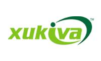 dich-vu-quang-cao-facebook-logo-khach-hang-xukiva