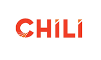 logo-chili-dich-vu-seo-website-tong-the
