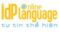 logo-idplanguage-dich-vu-seo-website-tong-the